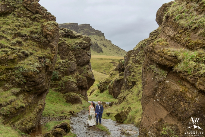 adventure-wedding-in-iceland-87
