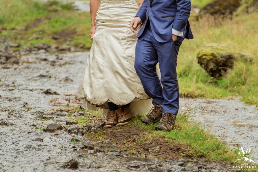 adventure-wedding-in-iceland-88