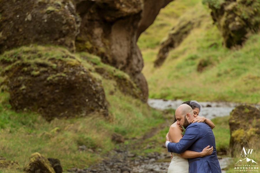 adventure-wedding-in-iceland-89