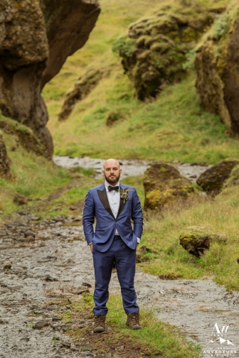 adventure-wedding-in-iceland-90