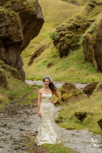 adventure-wedding-in-iceland-91