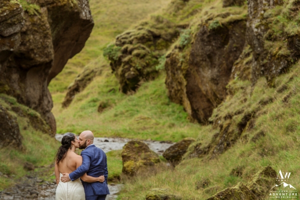 adventure-wedding-in-iceland-94
