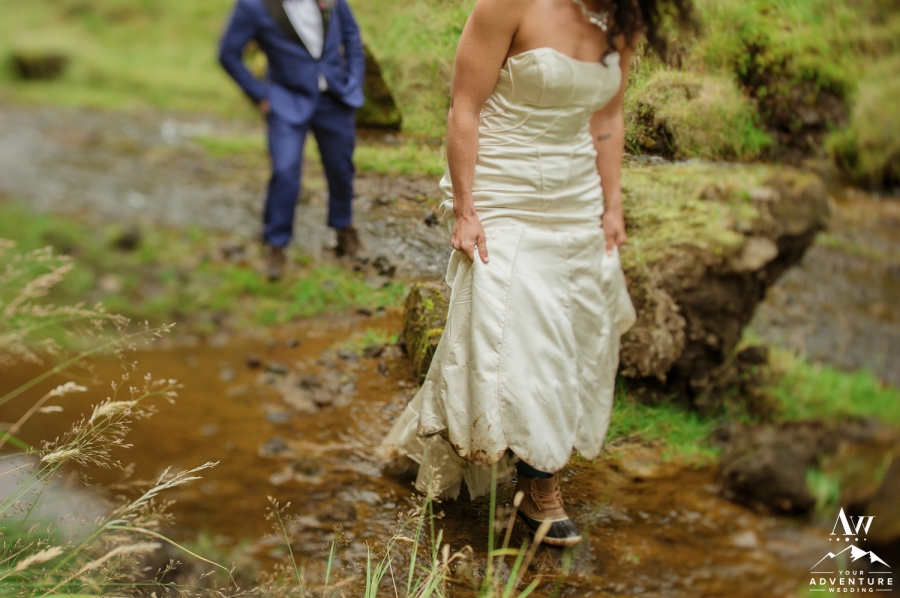 adventure-wedding-in-iceland-95