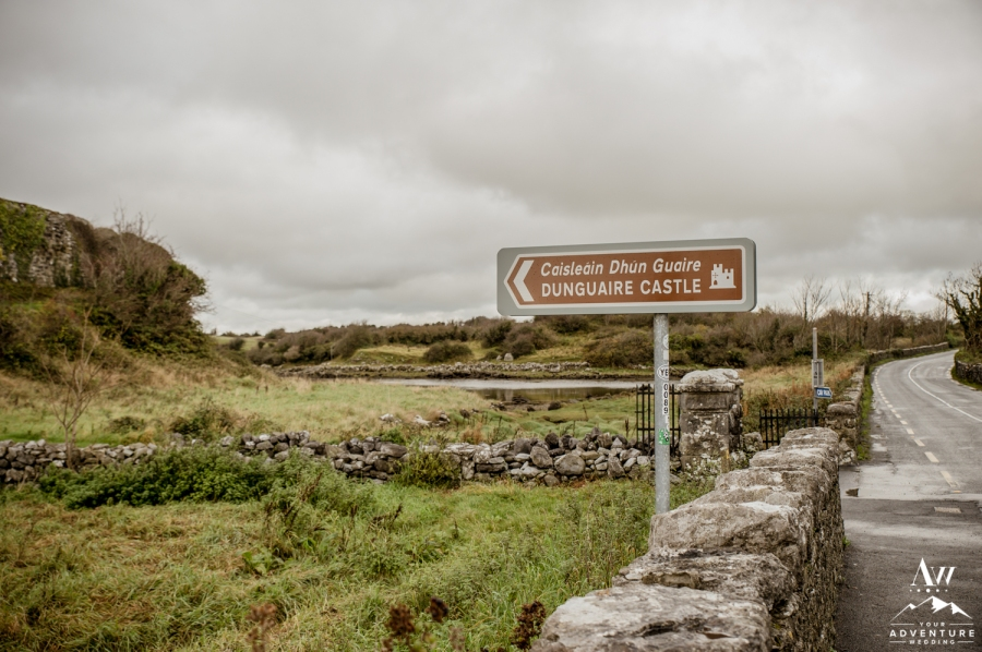 adventure-wedding-locations-ireland-wedding-photographer-2