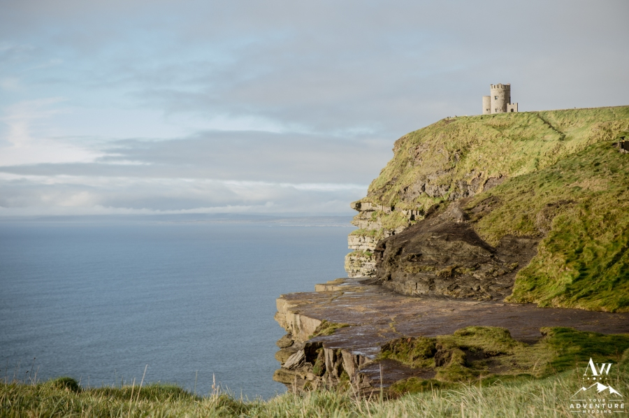 adventure-wedding-locations-ireland-wedding-photographer-3