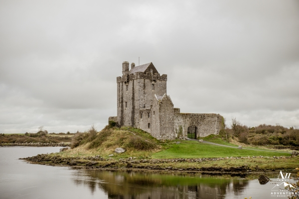 adventure-wedding-locations-ireland-wedding-photographer