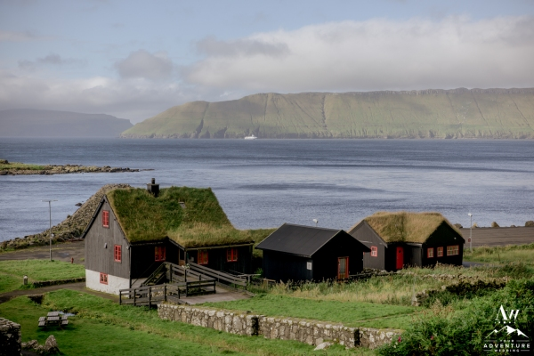 faroe-islands-wedding-photos-your-adventure-wedding-12