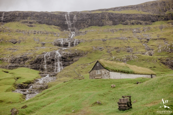 faroe-islands-wedding-photos-your-adventure-wedding-16