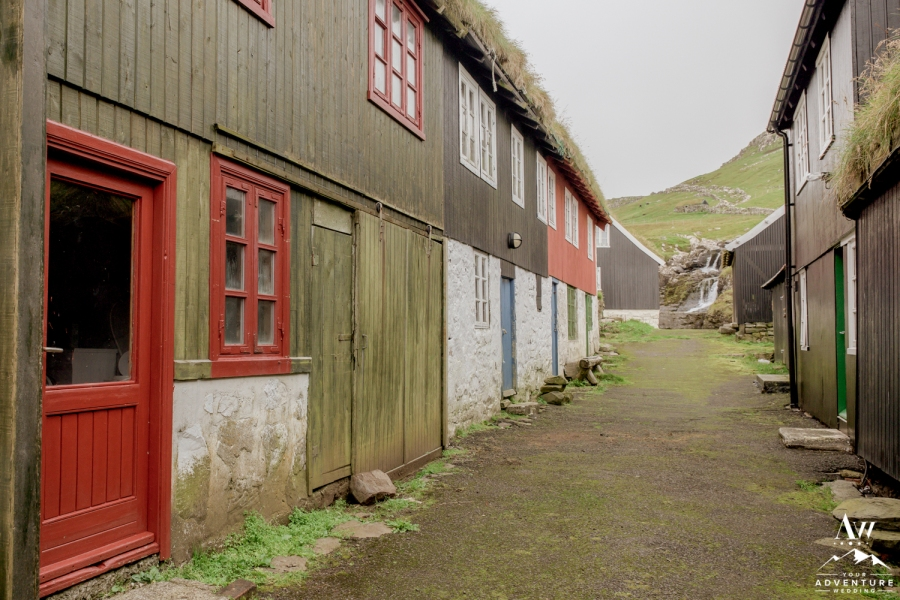 faroe-islands-wedding-photos-your-adventure-wedding-20