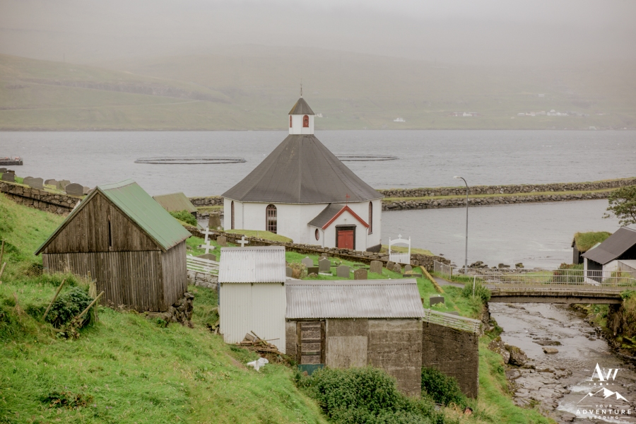 faroe-islands-wedding-photos-your-adventure-wedding-23