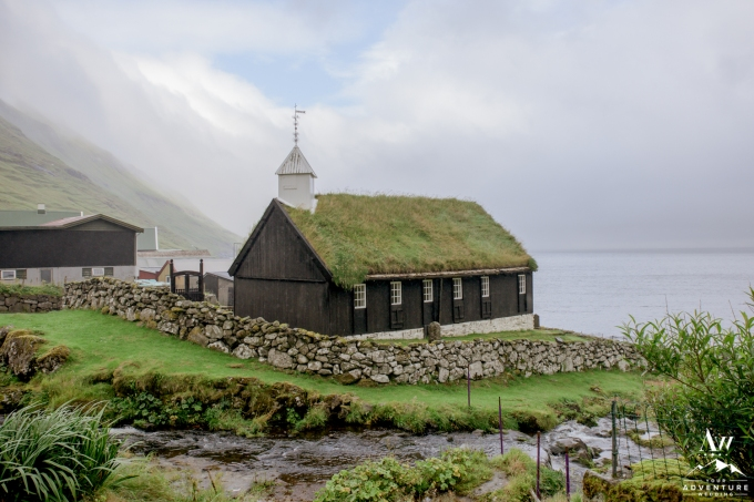 faroe-islands-wedding-photos-your-adventure-wedding-3