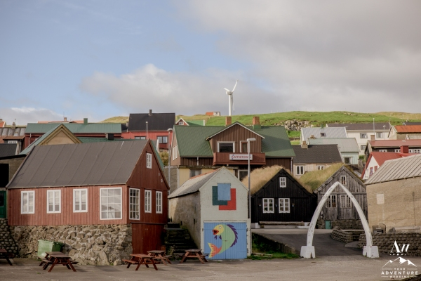 faroe-islands-wedding-photos-your-adventure-wedding-6