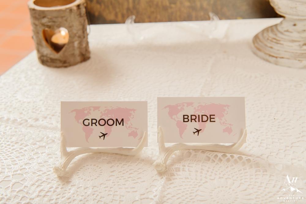 finland-wedding-photographer-lapand-elopement-adventure-wedding-10