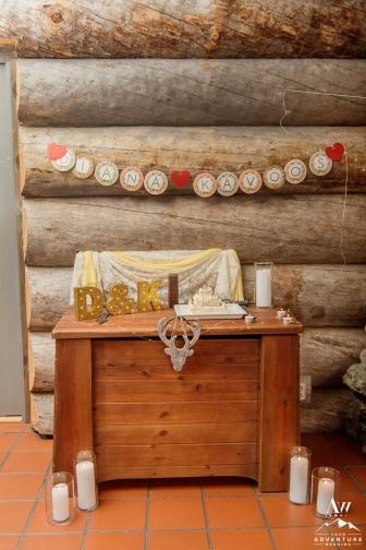 finland-wedding-photographer-lapand-elopement-adventure-wedding-12