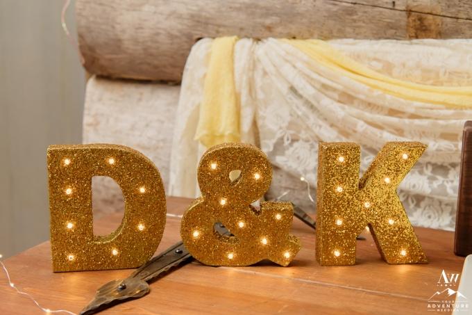 finland-wedding-photographer-lapand-elopement-adventure-wedding-13