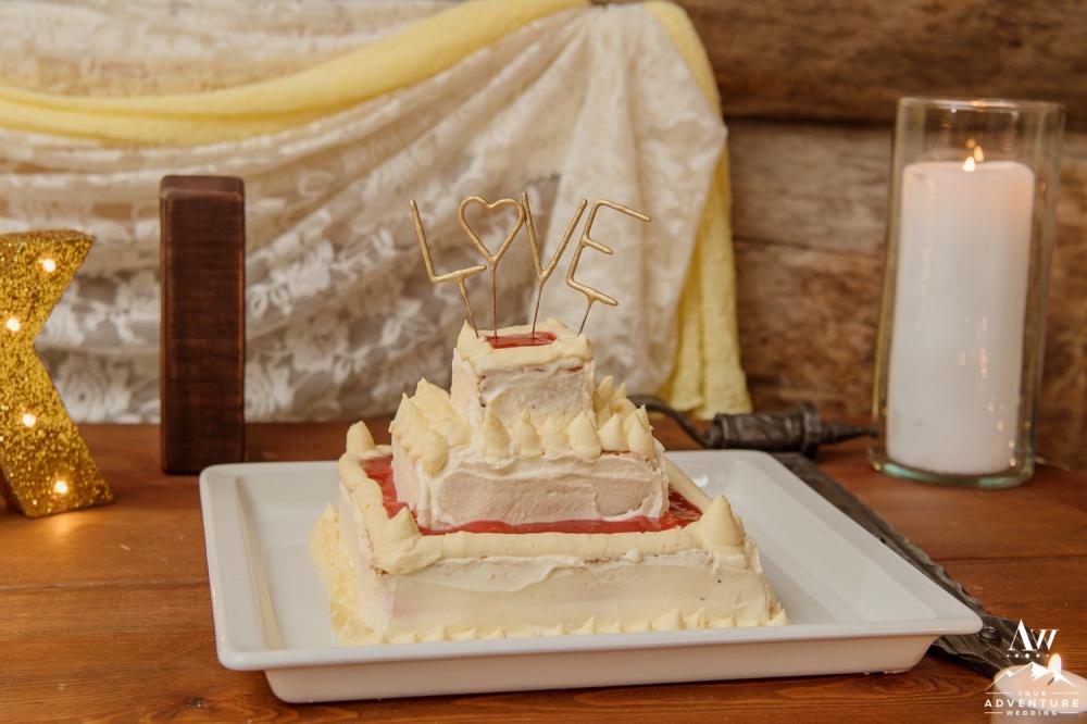 finland-wedding-photographer-lapand-elopement-adventure-wedding-14