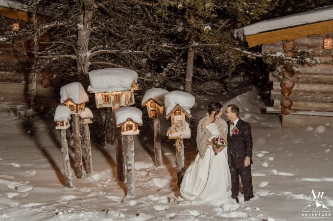 finland-wedding-photographer-lapand-elopement-adventure-wedding-16