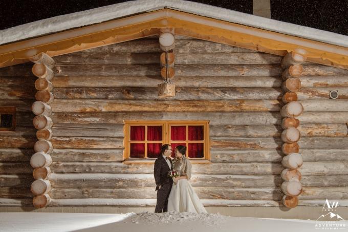 finland-wedding-photographer-lapand-elopement-adventure-wedding-17