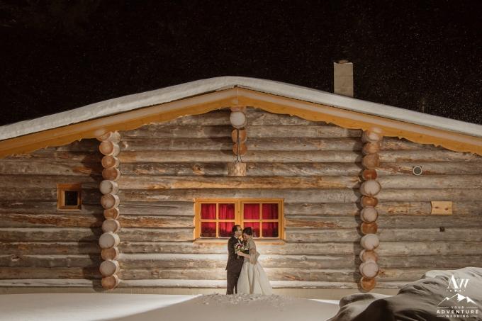 finland-wedding-photographer-lapand-elopement-adventure-wedding-18