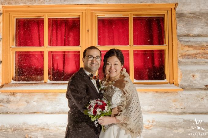 finland-wedding-photographer-lapand-elopement-adventure-wedding-19