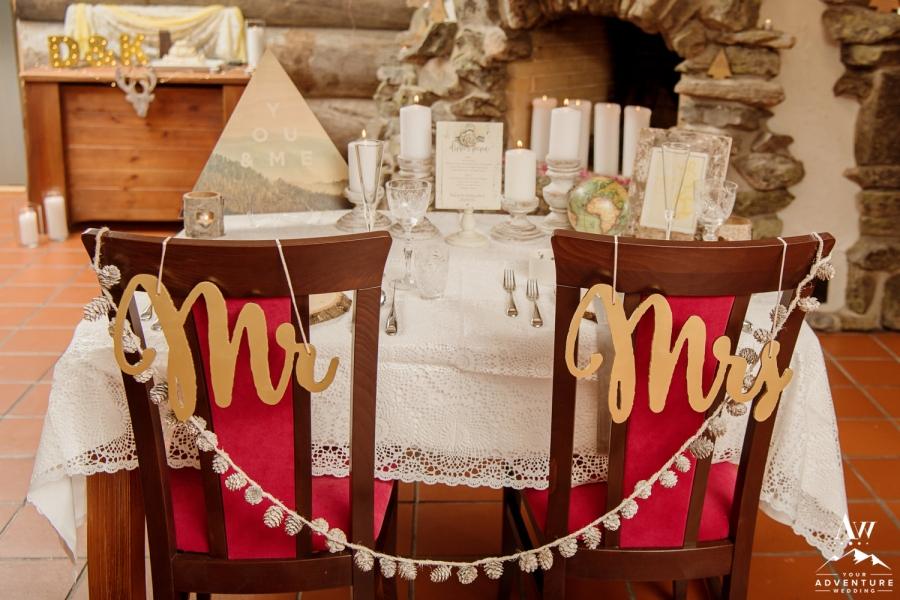 finland-wedding-photographer-lapand-elopement-adventure-wedding-2