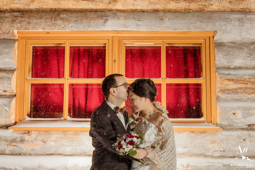 finland-wedding-photographer-lapand-elopement-adventure-wedding-20