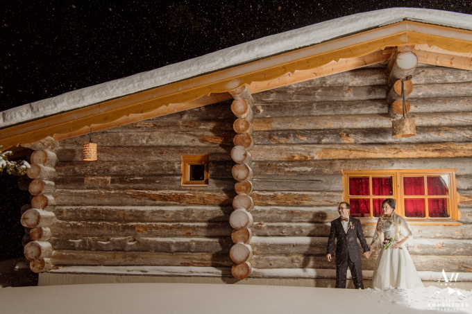 finland-wedding-photographer-lapand-elopement-adventure-wedding-21