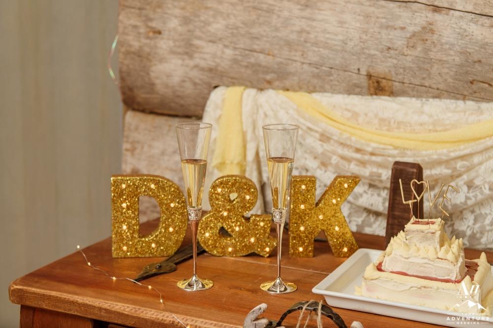 finland-wedding-photographer-lapand-elopement-adventure-wedding-24