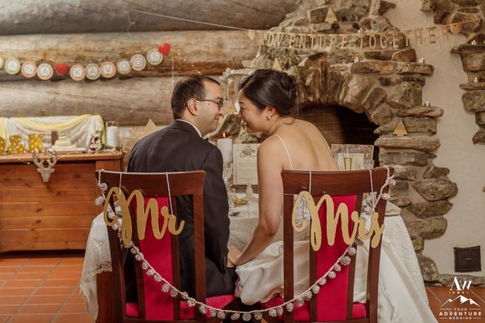 finland-wedding-photographer-lapand-elopement-adventure-wedding-25