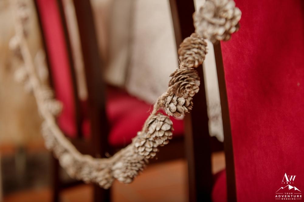 finland-wedding-photographer-lapand-elopement-adventure-wedding-3