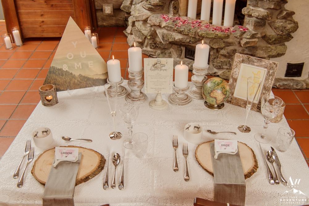 finland-wedding-photographer-lapand-elopement-adventure-wedding-4