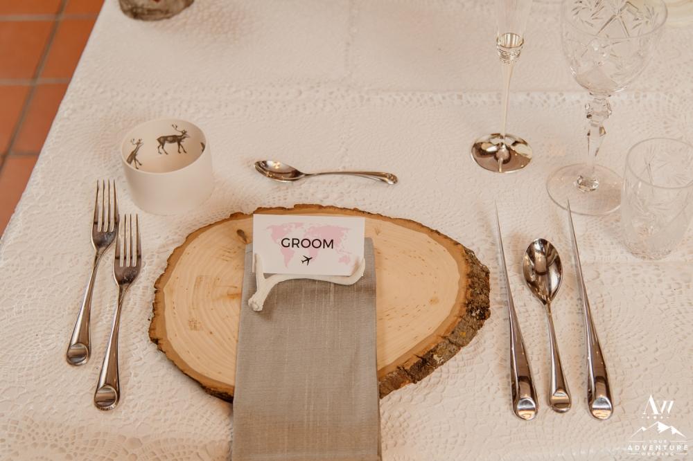 finland-wedding-photographer-lapand-elopement-adventure-wedding-5