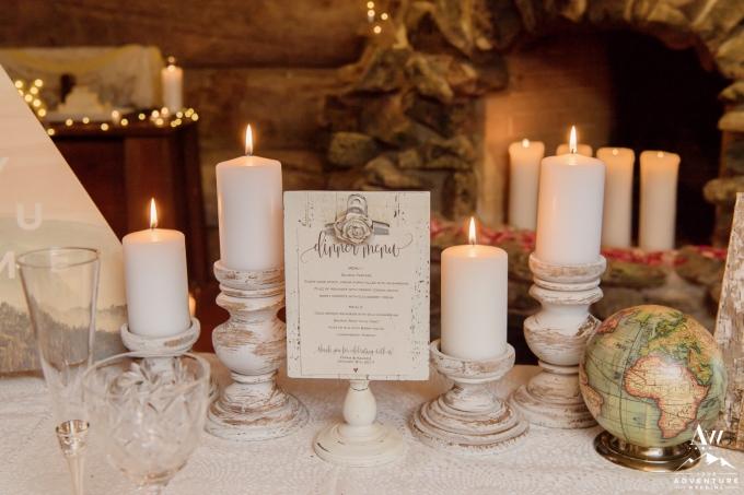 finland-wedding-photographer-lapand-elopement-adventure-wedding-6