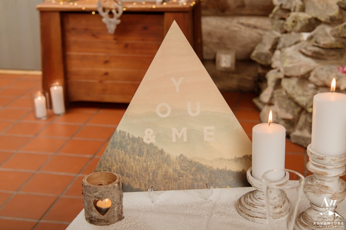 finland-wedding-photographer-lapand-elopement-adventure-wedding-7
