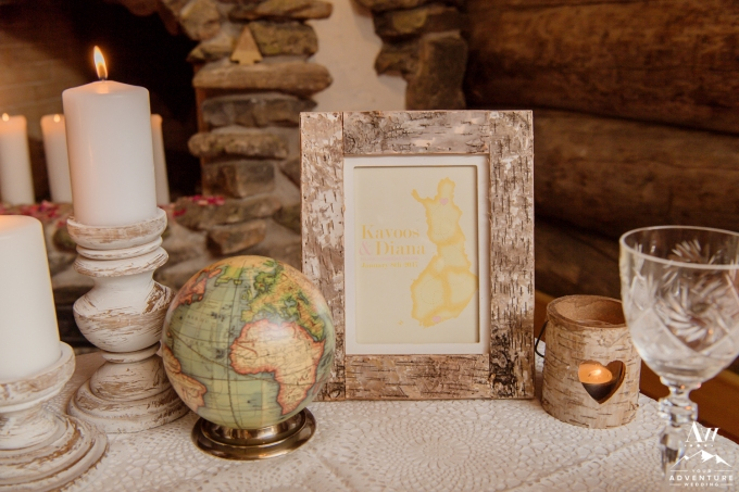 finland-wedding-photographer-lapand-elopement-adventure-wedding-8