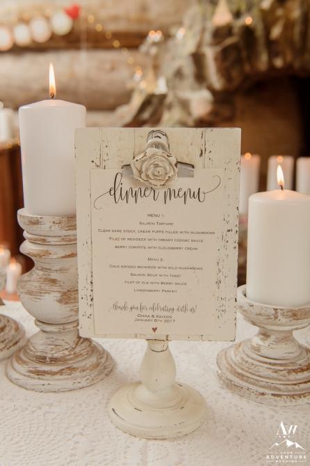 finland-wedding-photographer-lapand-elopement-adventure-wedding-9