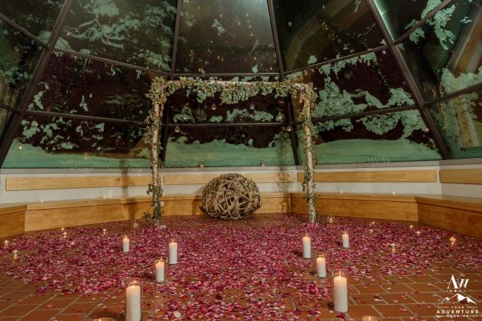 igloo-hotel-wedding-your-adventure-wedding-10
