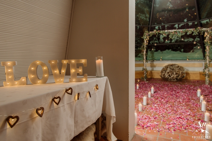igloo-hotel-wedding-your-adventure-wedding-11