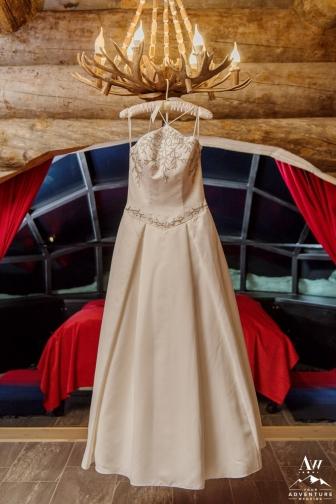 igloo-hotel-wedding-your-adventure-wedding-12