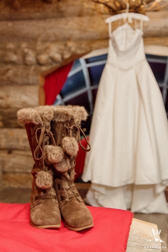 igloo-hotel-wedding-your-adventure-wedding-13