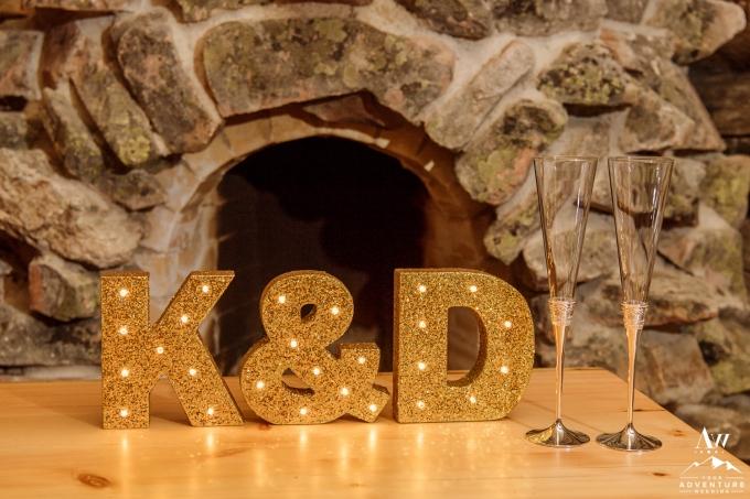 igloo-hotel-wedding-your-adventure-wedding-14