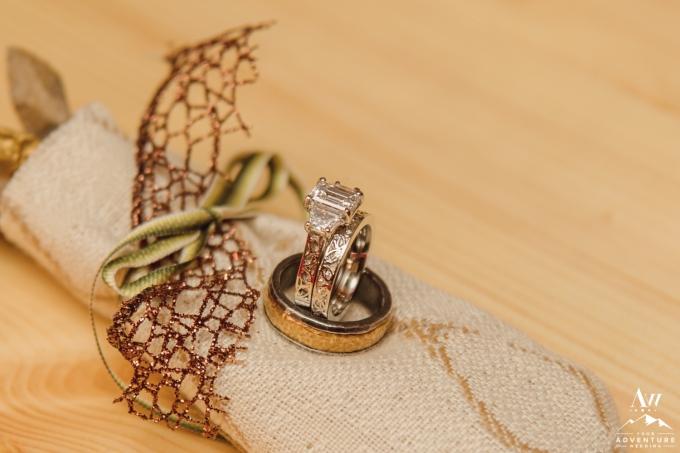 igloo-hotel-wedding-your-adventure-wedding-15