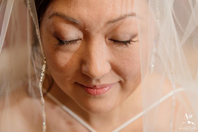 igloo-hotel-wedding-your-adventure-wedding-19