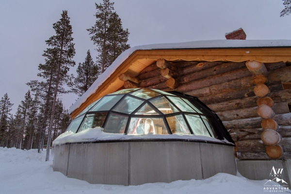 igloo-hotel-wedding-your-adventure-wedding-21