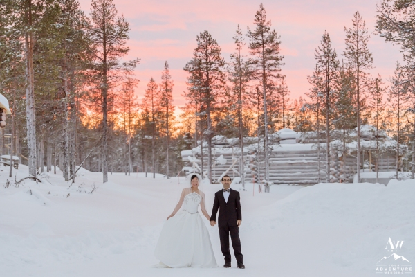 igloo-hotel-wedding-your-adventure-wedding-23