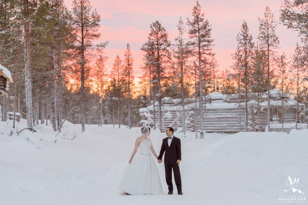 igloo-hotel-wedding-your-adventure-wedding-24