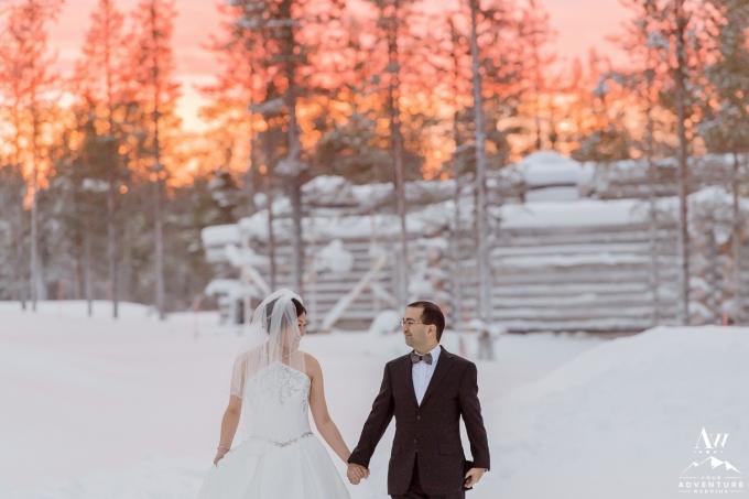 igloo-hotel-wedding-your-adventure-wedding-25