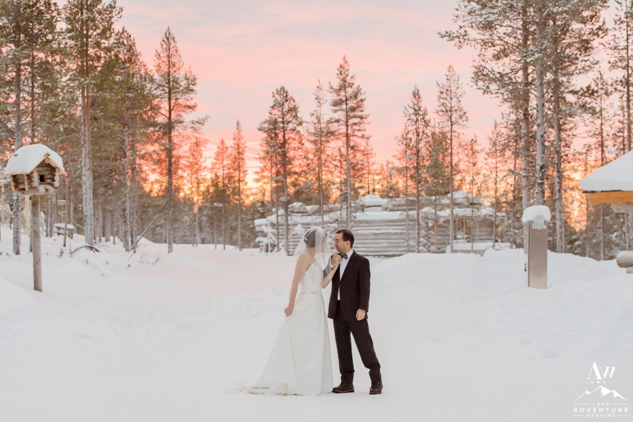 igloo-hotel-wedding-your-adventure-wedding-26