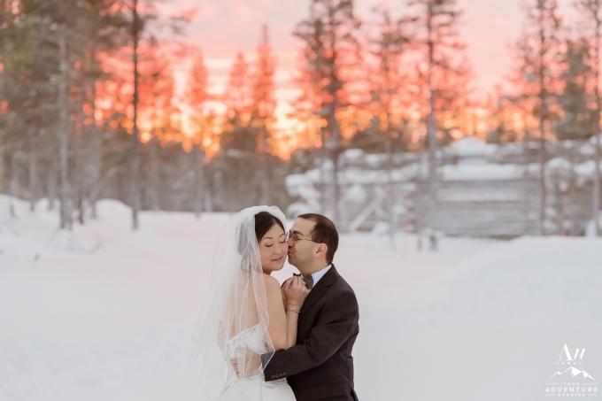 igloo-hotel-wedding-your-adventure-wedding-27