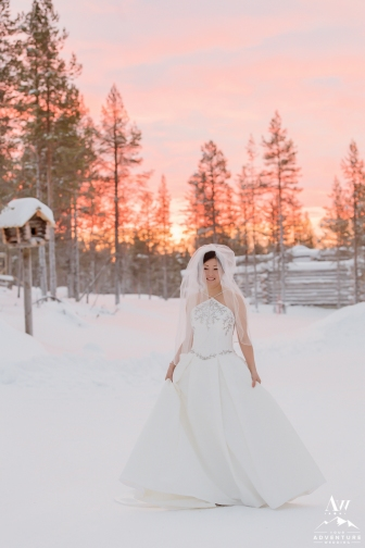 igloo-hotel-wedding-your-adventure-wedding-28